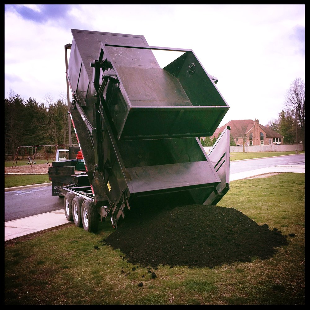 Bulk Compost Delivery.JPG