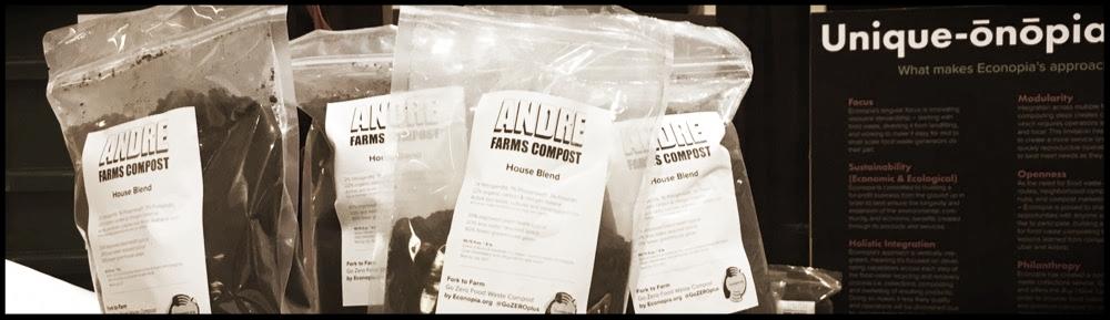 compost-bags.jpg