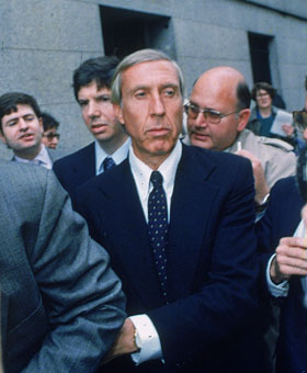 white_collar_criminal_ivan_boesky[1]