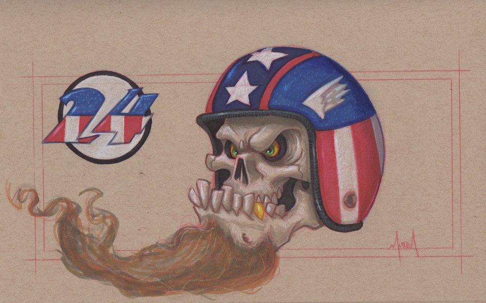 american_skull_sketch.jpeg