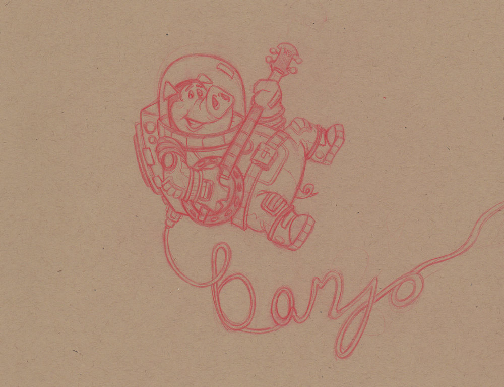 banjo space-pig_sketch.jpeg