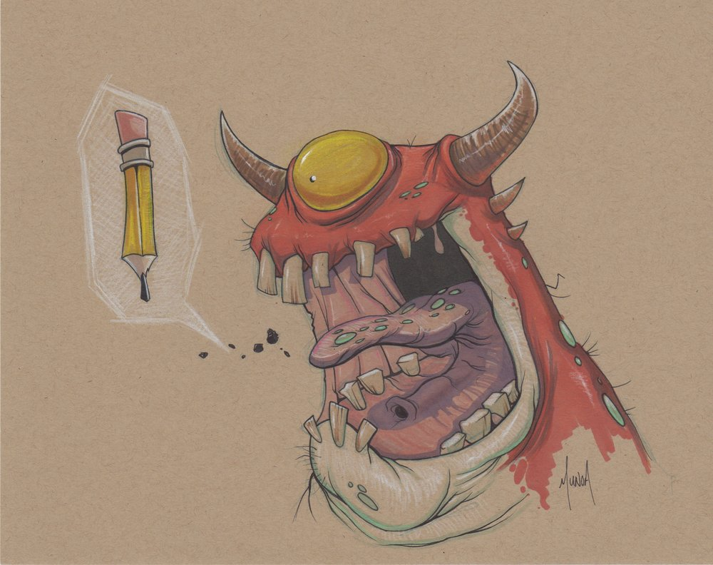 bigmouth-monsta_marker-sketch.jpeg