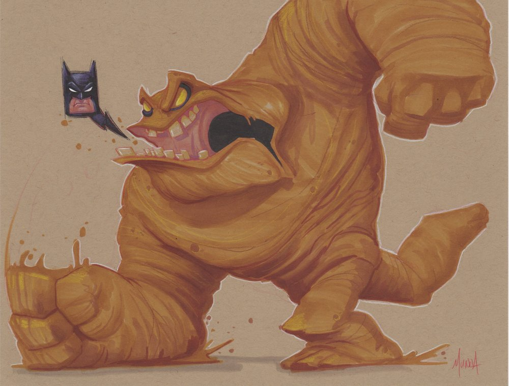 clayface_sketch.jpeg
