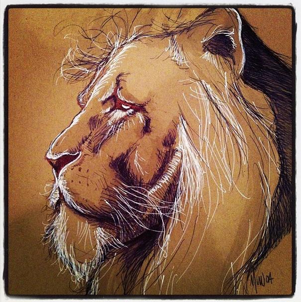 lion_IG.jpg