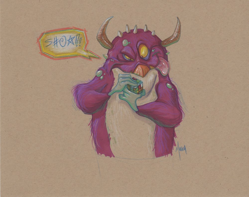 rubikscube-monsta-marker-sketch.jpeg