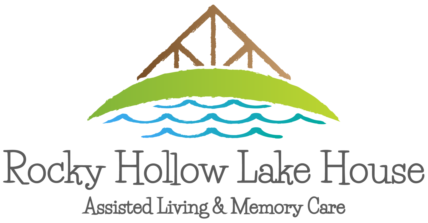 Rocky Hollow Lake House | Assisted Living & Memory Care | Georgetown, TX
