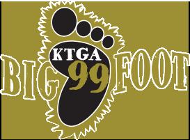 Bigfoot99