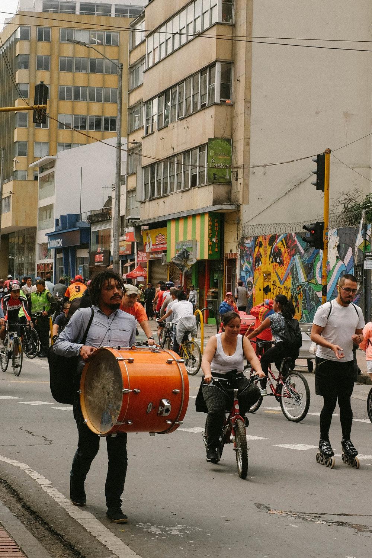 2 - Bogota City Scenes 03.jpg