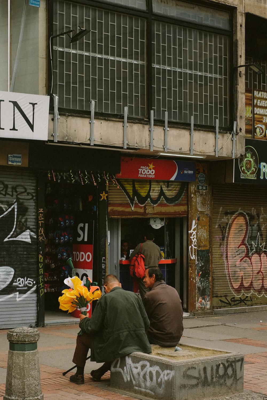 2 - Bogota City Scenes 05.jpg