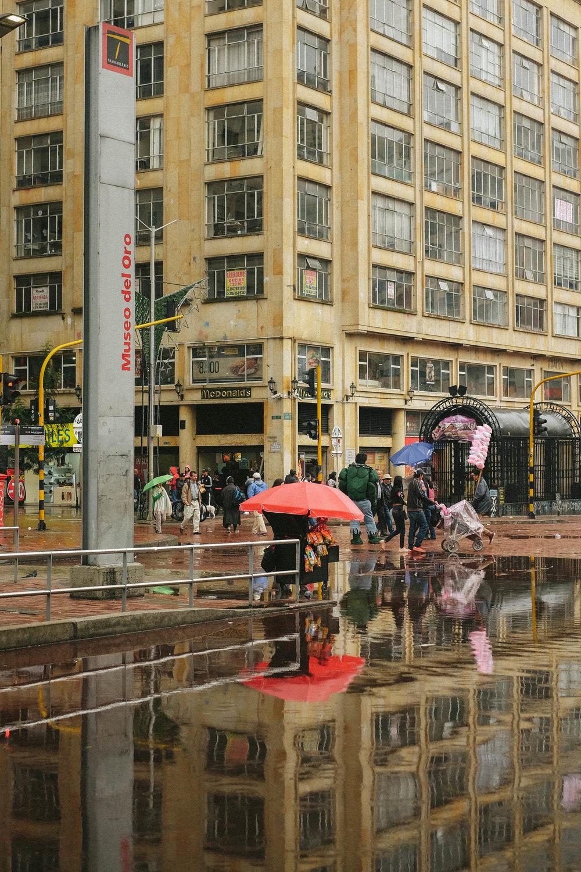 2 - Bogota City Scenes 10.jpg