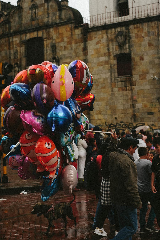2 - Bogota City Scenes 11.jpg