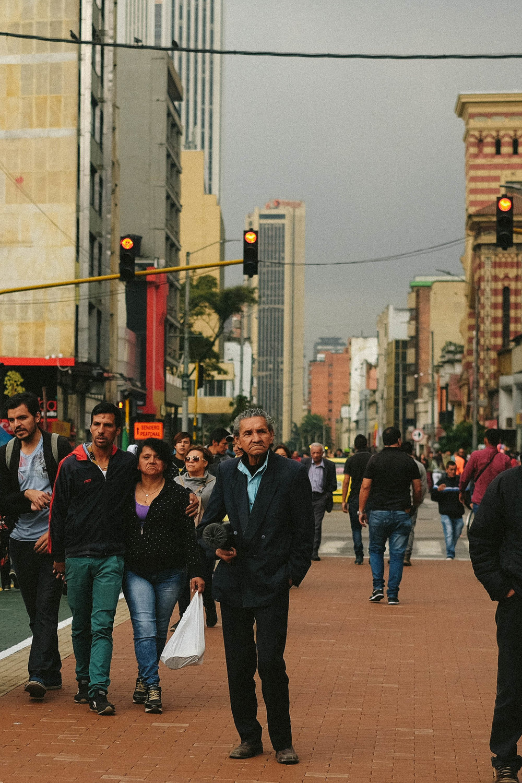 2 - Bogota City Scenes 14.jpg