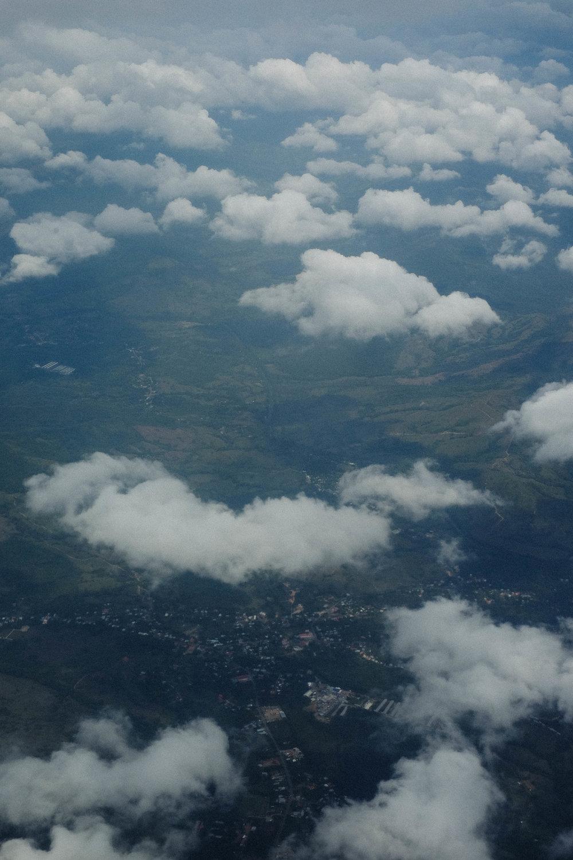 1 - Aerial 3.jpg