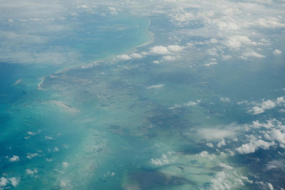 1 - Aerial 1.jpg