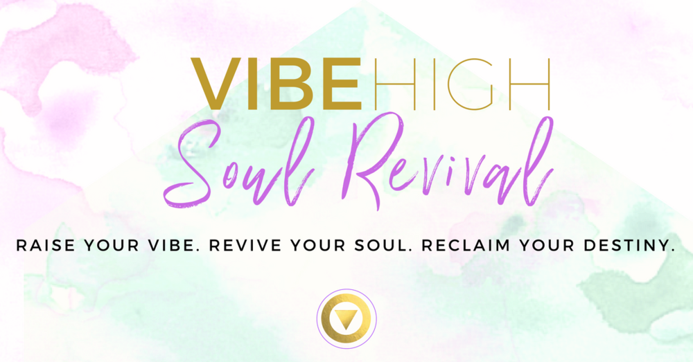 Vibe High Soul Revival.png