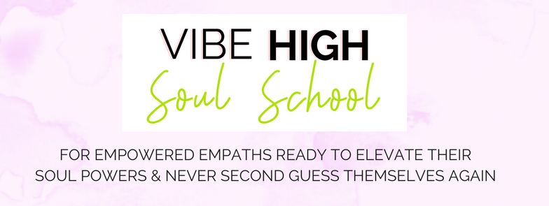 Vibe High Soul Revival (1).png