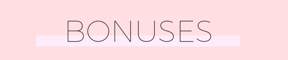 BONUSES (1).png