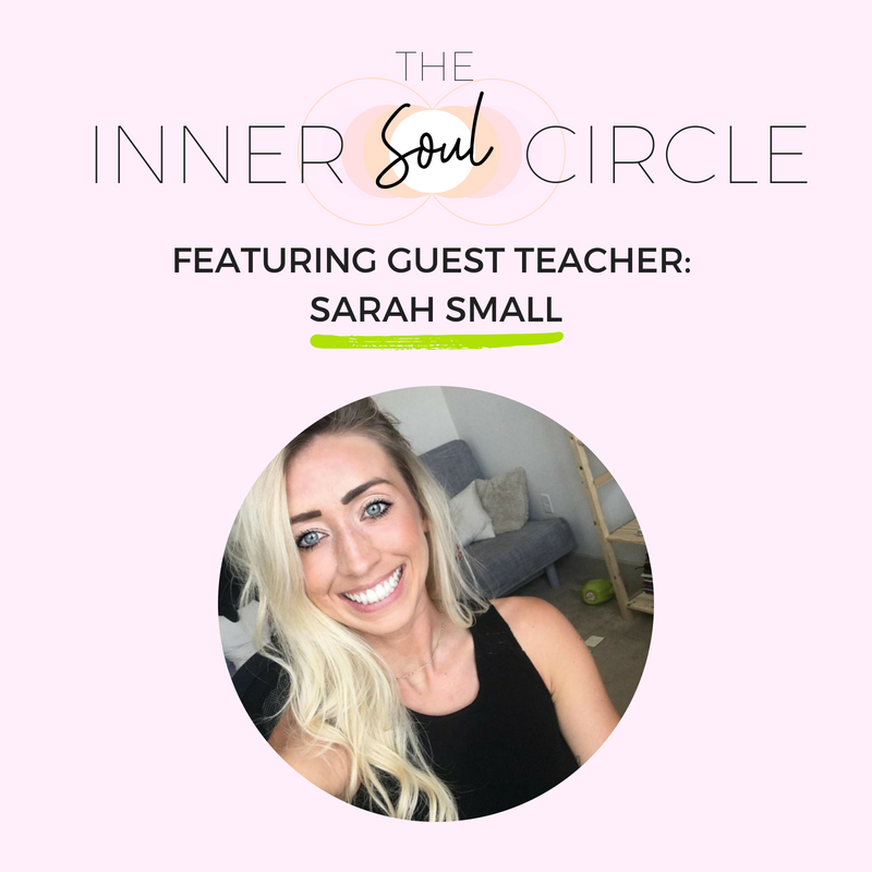 INNER SOUL CIRCLE_ guest speakers (3).png