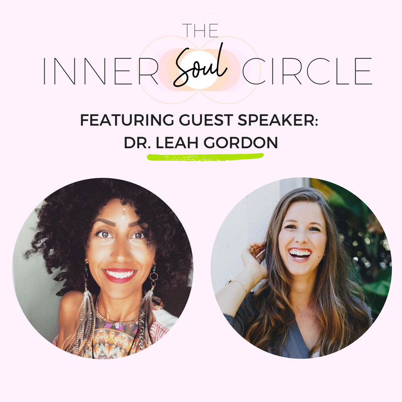 INNER SOUL CIRCLE_ guest speakers (5).png