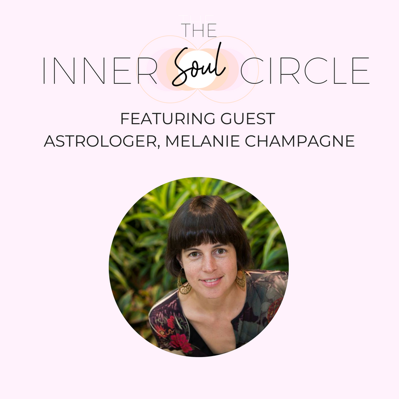 INNER SOUL CIRCLE_ guest speakers (7).png