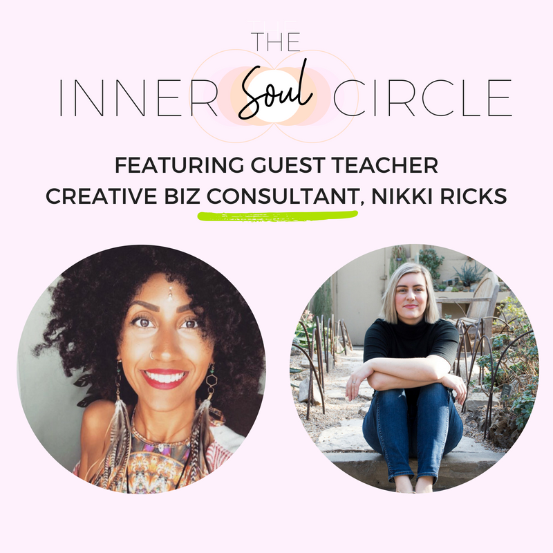 INNER SOUL CIRCLE_ guest speakers (8).png