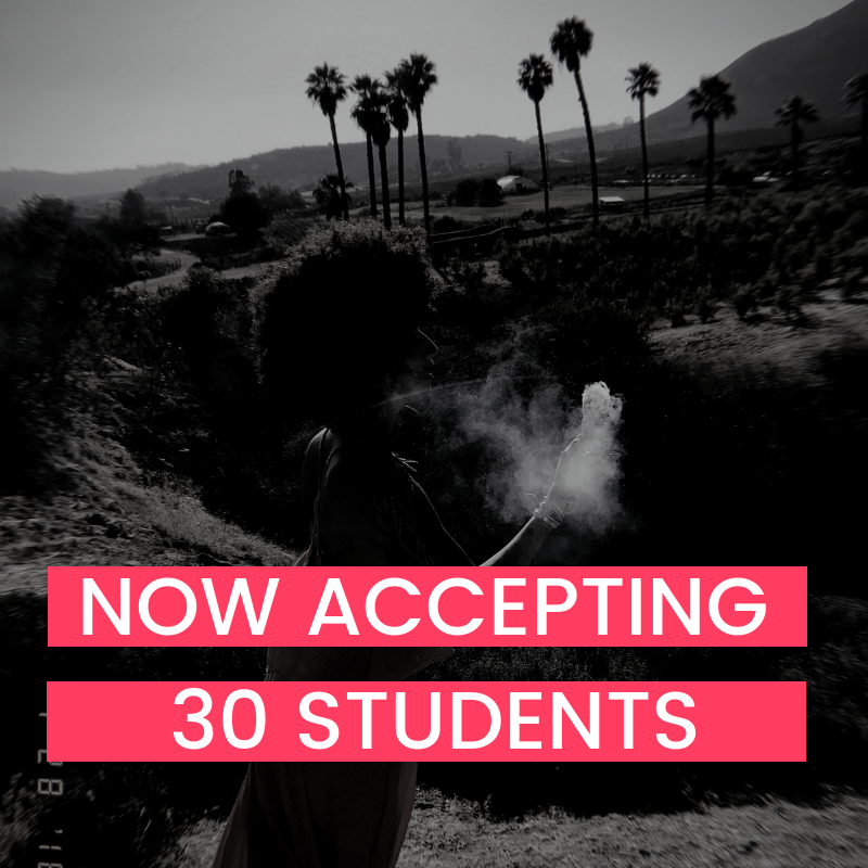 NOW ACCEPTING 30STUDENTS.png