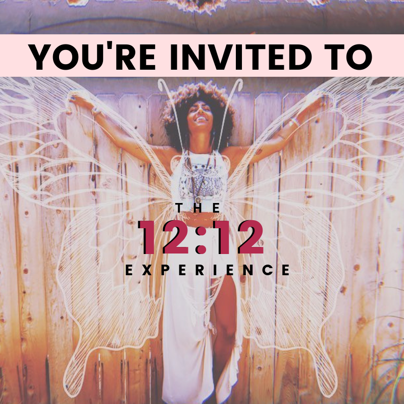 Copy of 1212 Experience [final] (2).png