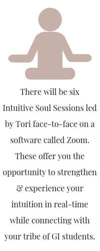 _Inside Soul Leadership Academy you will gain the confidence and spiritual resources you need to embody soulful leadership, make a greater impact and launch your big vision. (9).png