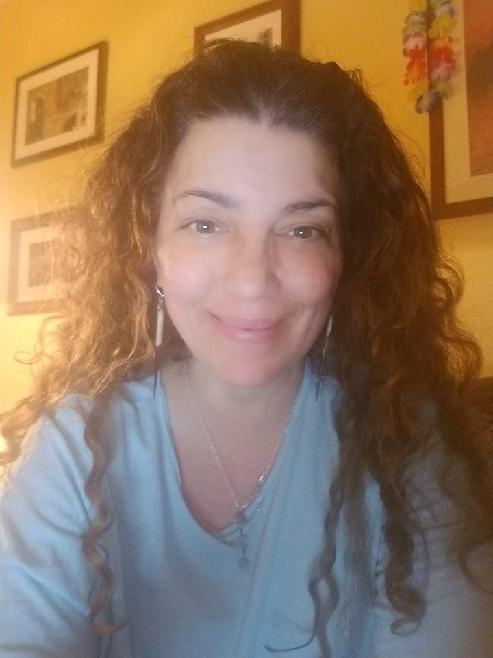 Tori is the REAL DEAL. - One of the unexpected benefits for me, was learning how to tap into my own intuition. She creates a safe space to explore and honors your journey, every step of the way. Tori is incredibly knowledgable about energy work and meditation. She has a beautiful gift for making everything so accessible. Her compassion and genuine love for the work is evident in every aspect of her business. She is an absolute JOY to work with!— Maria M., Yoga Teacher & Coach