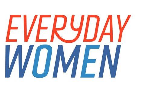 everydaywomen.jpg