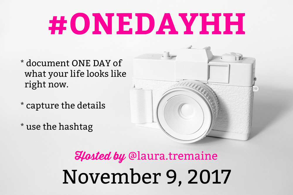#ONEDAYHH 2017 dated.jpg