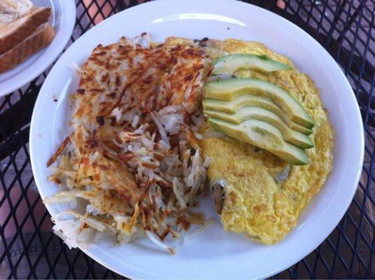 valley omelet.jpg