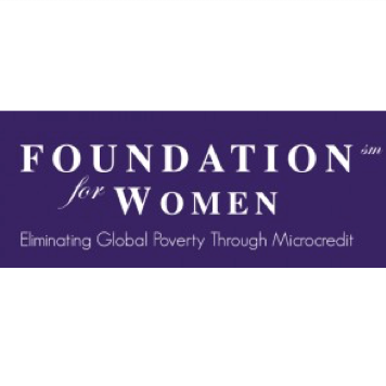 logo - Foundation for Women - square.png