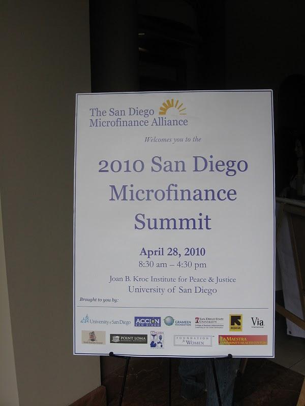 2010 Summit _ 00001.jpg