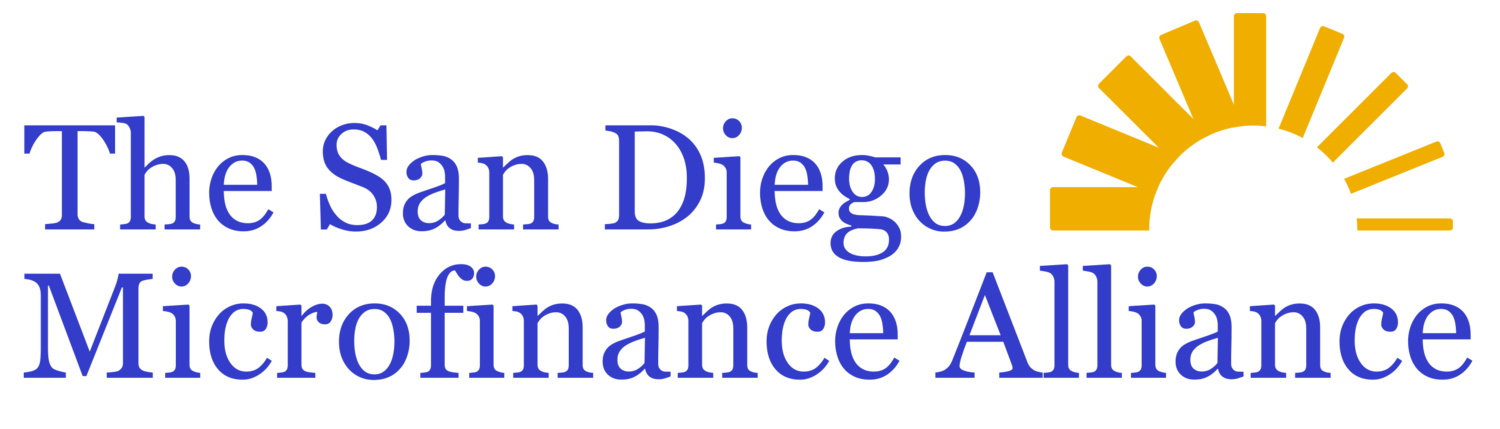 San Diego Microfinance Alliance