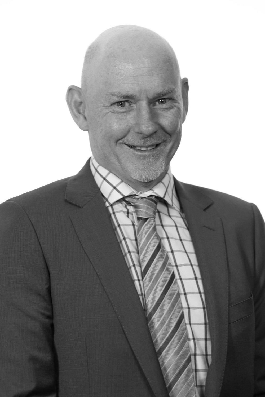 Garry Ransome Moneyplan Australia Financial Planners
