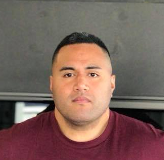 Mark Tui - General Manager / CoachTrained by 'The Underboss' Bad Luck Fale in professional wrestling- Debuted for NJPW Australia in 2018- Amateur &Corporate boxing background- Specialises in group sessions and one-on-one Boxing.