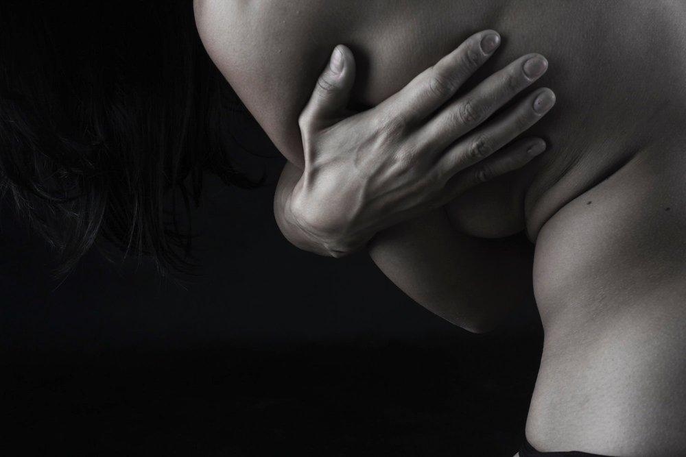 body image sexuality.jpg