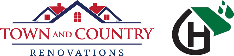 Town and Country Renovations | Roanoke Virginia