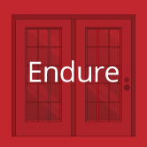 endure.png
