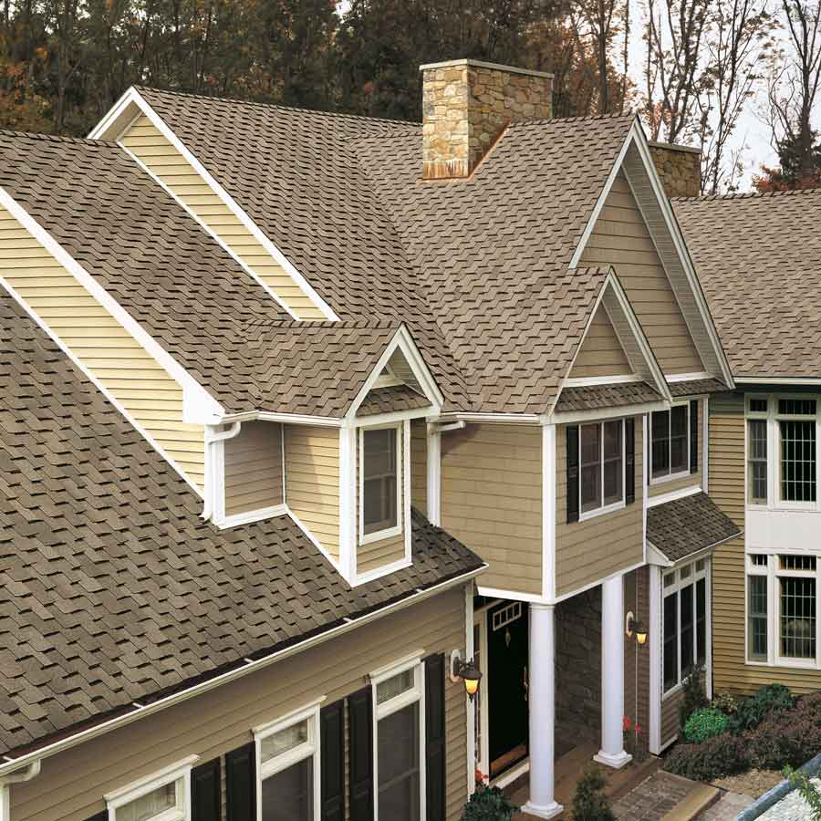 designer-shingles-roanoke