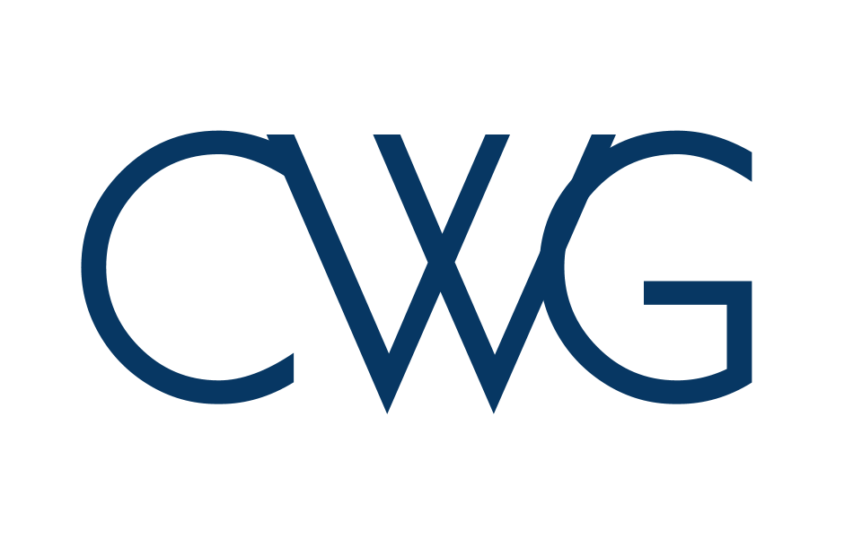 Image result for cwg