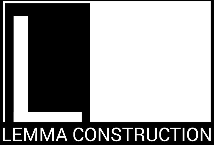 LEMMA CONSTRUCTION INC.