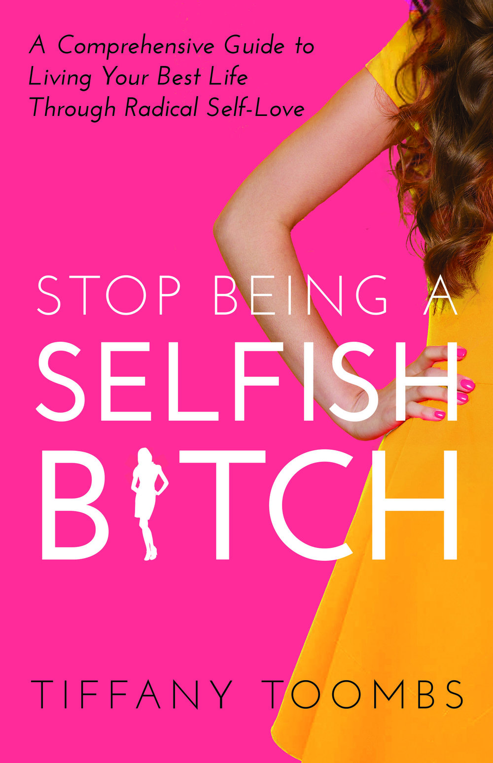 Stop Being a Selfish Btch_Front_2018-12-14.jpg