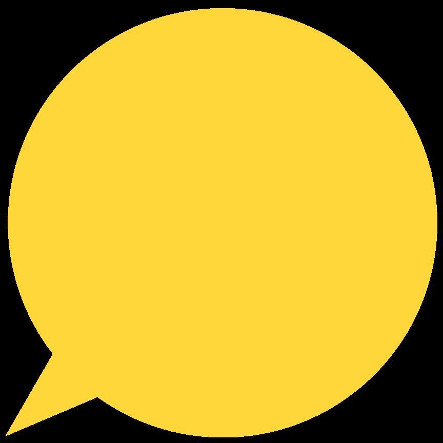 language_logo.png