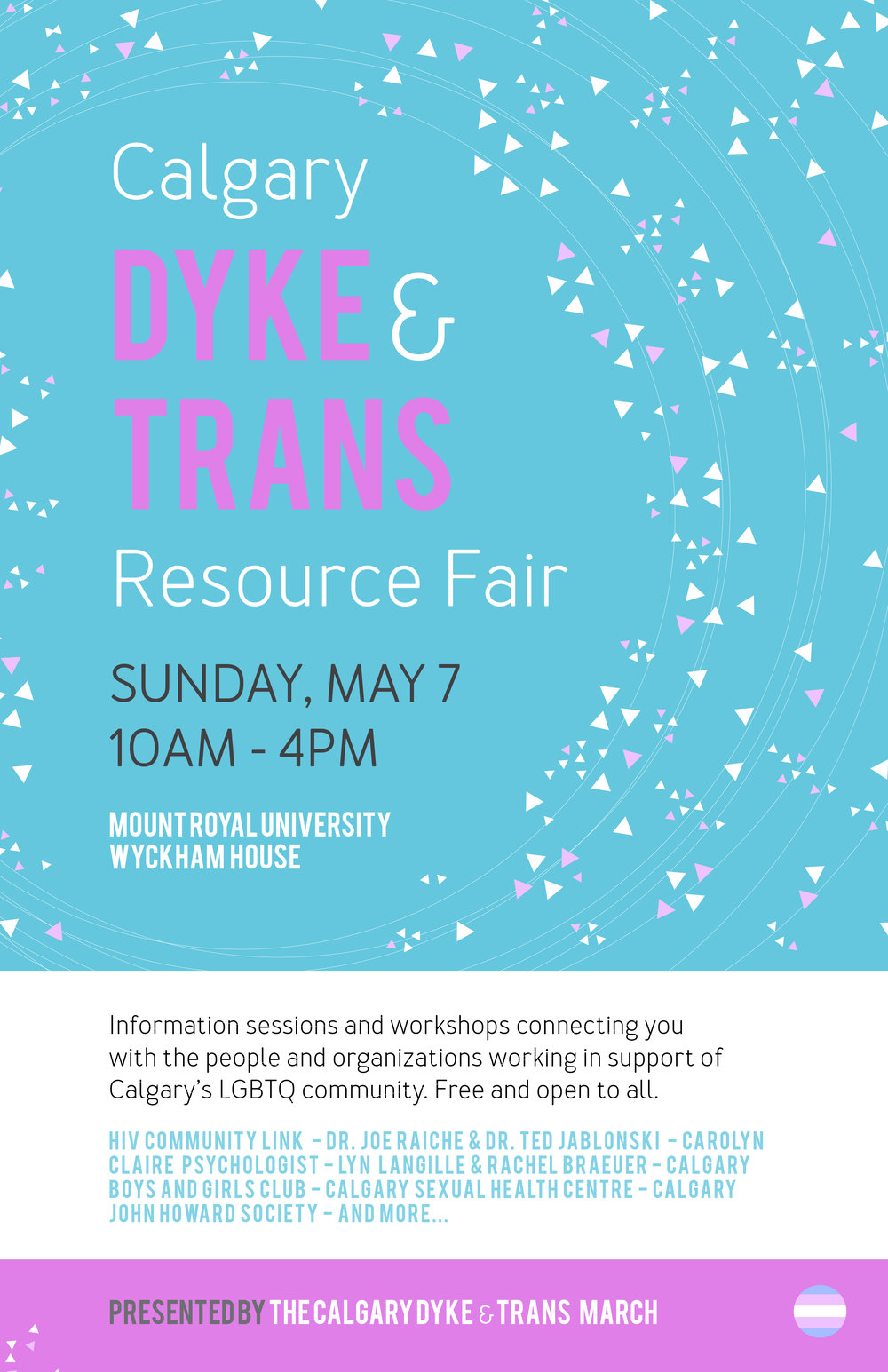 CDTM_resource fair poster-web.jpg