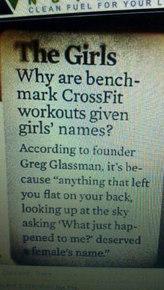 12/11/2014 - 3 Rep Max kind of day    — CrossFit Temecula