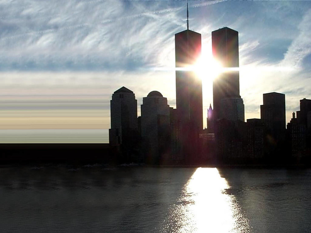 9-11-world-trade-center-remember.jpg