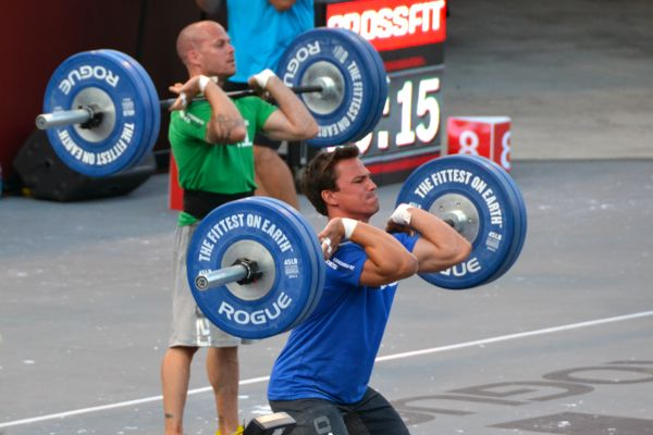 Josh-Bridges-and-Chris-Spealler-at-2011-CrossFit-Games.jpg