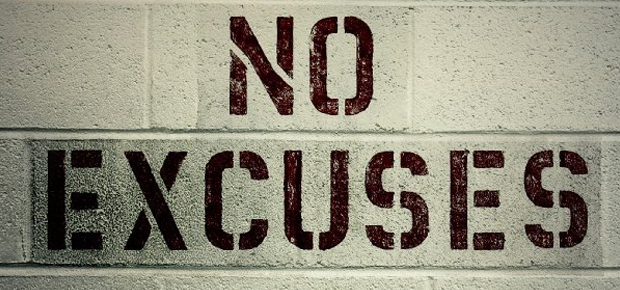 No-excuses-fitness-crossfit.jpg
